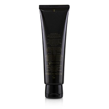 Future Solution LX Extra Rich Cleansing Foam  125ml/4.7oz