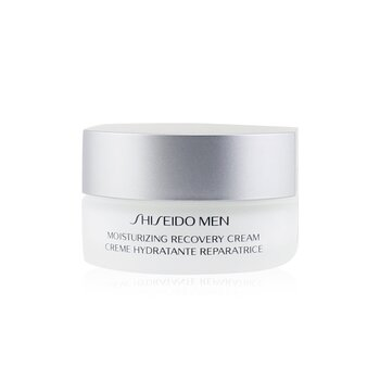 Men Moisturizing Recovery Cream  50ml/1.7oz