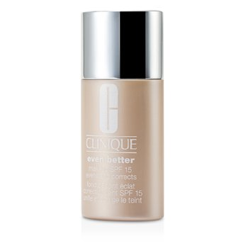 Even Better Makeup SPF15 (Dry Combination to Combination Oily)  30ml/1oz