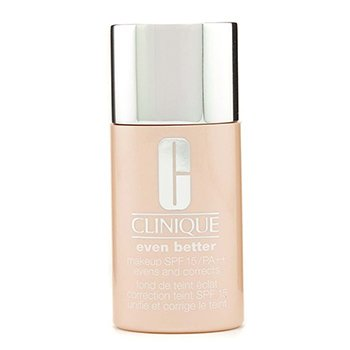 Even Better Makeup SPF15 (Dry Combinationl to Combination Oily)  30ml/1oz