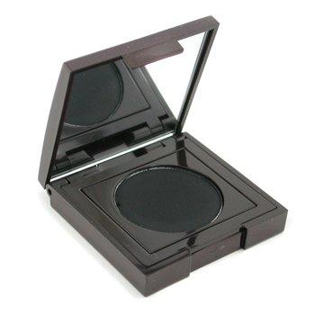 Laura Mercier Caviar Púdrovo - Krémové očné linky pre matný vzhľad – Midnight (Nové balenie)  2.5g/0.08oz