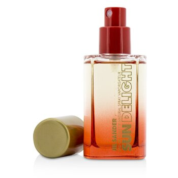 Sun Delight Eau De Toilette Spray  30ml/1oz