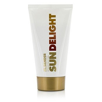 Sun Delight Body Lotion  150ml/5oz