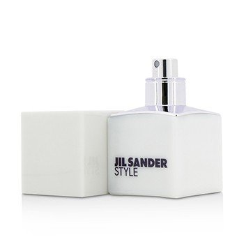 Style Eau De Parfum Spray  30ml/1oz