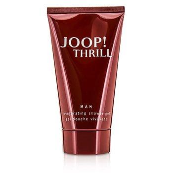 Joop Thrill For Him Shower Gel  150ml/5oz