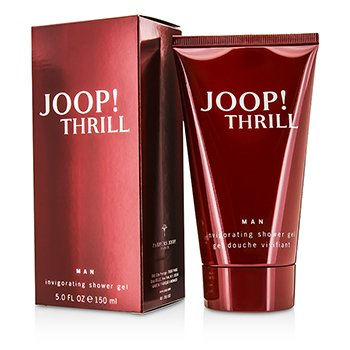 Joop Joop Thrill For Him Dusjgele  150ml/5oz