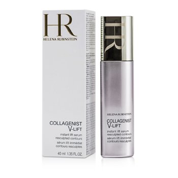 Helena Rubinstein Collagenist V-Lift Instant Lift Serum Resculpted Contours  40ml/1.35oz