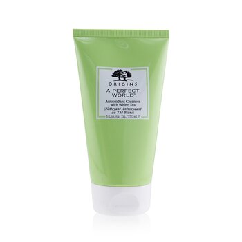 A Perfect World Antioxidant Cleanser With White Tea  150ml/5oz