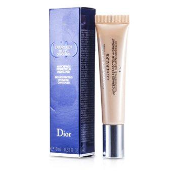 Diorskin Nude Skin Corrector Hidratante Perfeccionador 10ml/0.33oz