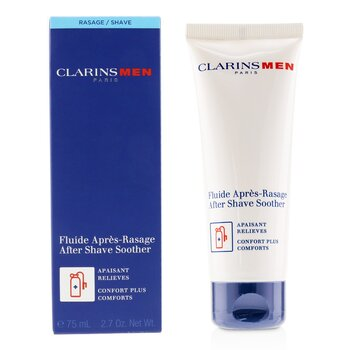 Men After Shave Soother  75ml/2.7oz
