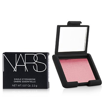 NARS Cień do powiek Single Eyeshadow - New York (Matte)  3.5g/0.12oz