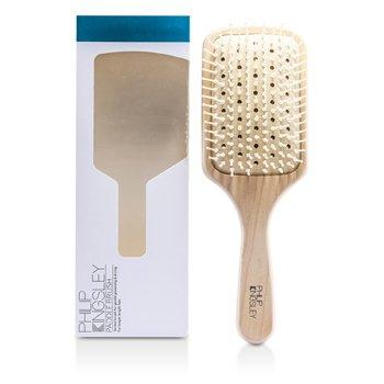 Paddle Brush (For Longer Length Hair) 1pc