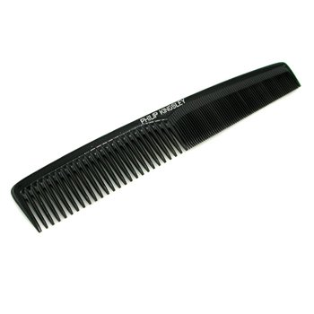 Men & Woman Comb (For Medium Length Hair)  -