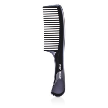 Small Handle Comb (For Medium Long or Curly Hair)  -