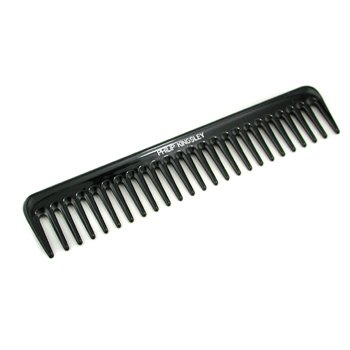 Philip Kingsley Antistatic Styler - Large Styling Comb ( Cabellos Largos Rizados)  -