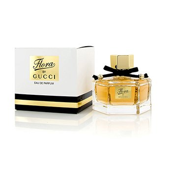 Flora By Gucci Eau De Parfum Vaporizador  50ml/1.6oz