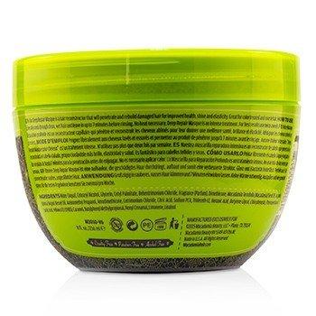 Deep Repair Masque (For Dry, Damaged Hair)  236ml/8oz