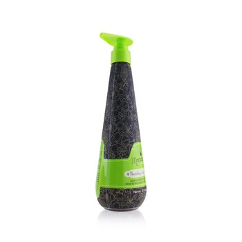 滋養免洗護髮霜  300ml/10oz