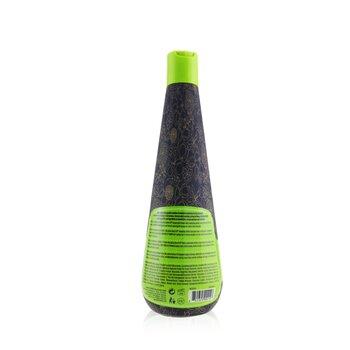 極致煥采活力洗髮露 ( 適合乾燥或受損 )  300ml/10oz