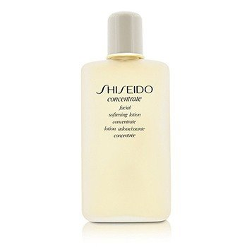 Concentrate Facial Softening Lotion  150ml/5oz