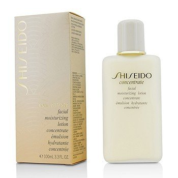 Concentrate Facial Moisture Lotion 100ml/3.3oz