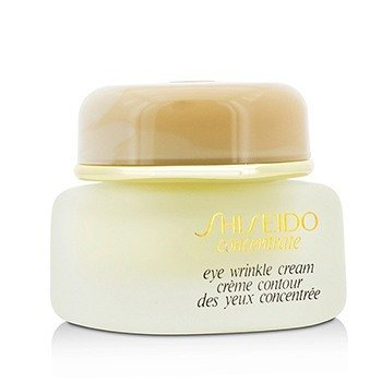 Concentrate Eye Wrinkle Cream 15ml/0.5oz