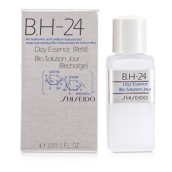 Shiseido B.H.-24 Day Esencia Recambio  30ml/1oz
