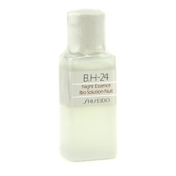 B.H.-24 Night Essence Refill  30ml/1oz