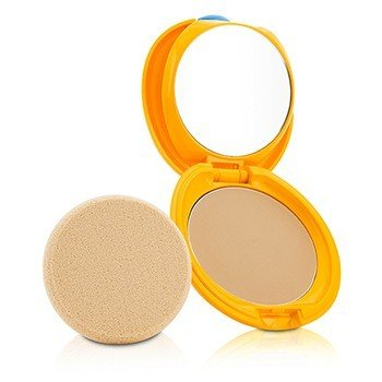 Tanning Compact Foundation N SPF6  12g/0.4oz