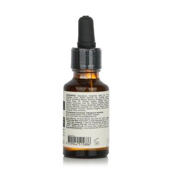 Fabulous ulje za lice  25ml/0.8oz