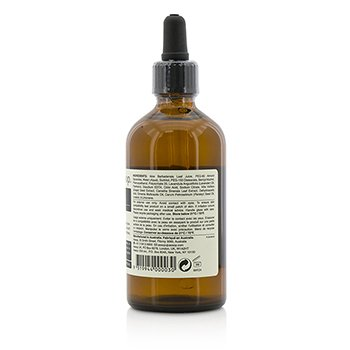 Parsley Seed Anti-Oxidant Serum  100ml/3.62oz