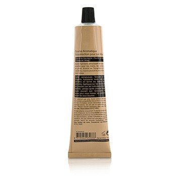 Resurrection Aromatique Hand Balm (Tube)  75ml/2.58oz