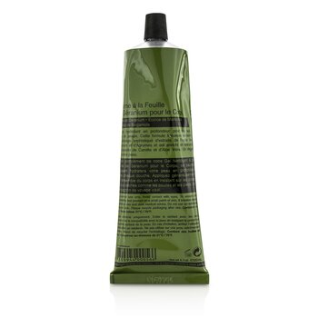 Geranium Leaf Body Balm (Tube)  120ml/4oz