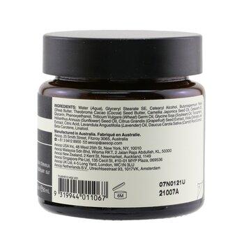 紫羅蘭護髮霜 60ml/2.02oz