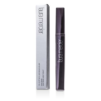 Long Lash Mascara  10.6g/0.37oz
