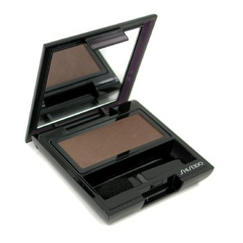Color de Ojos Satinado Iluminador  2g/0.07oz