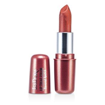 Lip Treat Color Flavored Lipstick  4.5g/0.16oz