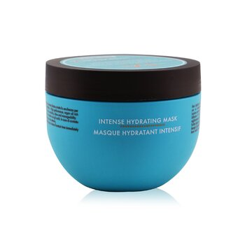 Intense Hydrating Mask (za srednju do gustu kosu)  250ml/8.5oz