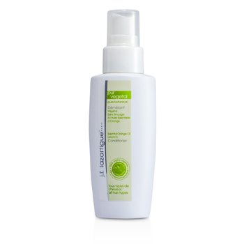 Essential Orange Oil Leave-In Conditioner (For All Hair Types) 100ml/3.4oz