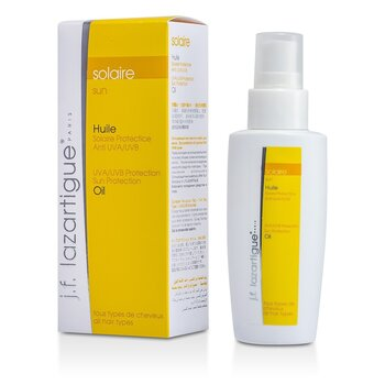 Sun Protection Oil  100ml/3.4oz