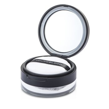 Nawilżający puder sypki Hi Definition Hydrating Mineral Perfecting Powder  10g/0.35oz