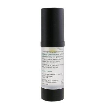 Mineral Primer  30ml/1oz