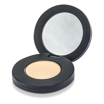 Youngblood Pressed Individual Eyeshadow - Alabaster  2g/0.071oz