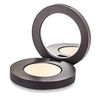 Pressed Individual Eyeshadow  2g/0.071oz