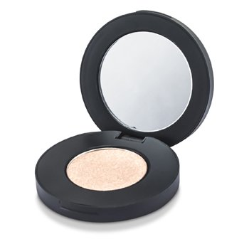 Pressed Individual Eyeshadow  2g/0.071oz