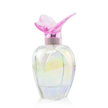 Mariah Carey Luscious Pink Eau De Parfum Spray  100ml/3.3oz