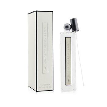 L' Eau Serge Lutens Eau De Parfum Spray 100ml/3.3oz