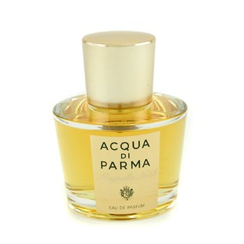 Magnolia Nobile Eau De Parfum Vaporizador  50ml/1.7oz