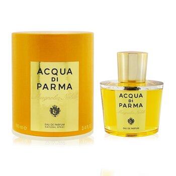 Magnolia Nobile Eau De Parfum Spray  100ml/3.4oz