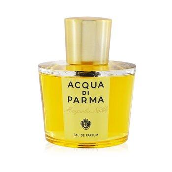 Magnolia Nobile Eau De Parfum Vaporizador  100ml/3.4oz